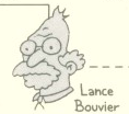 Lance Bouvier.png