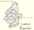 Lance Bouvier.png