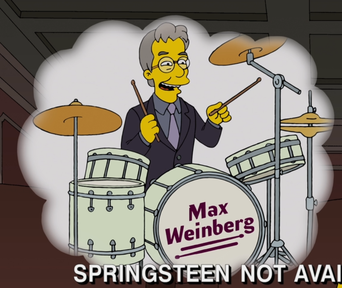 Max Weinberg.png