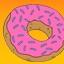 Mmm Donut.jpg