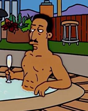 Scottie Pippen.png