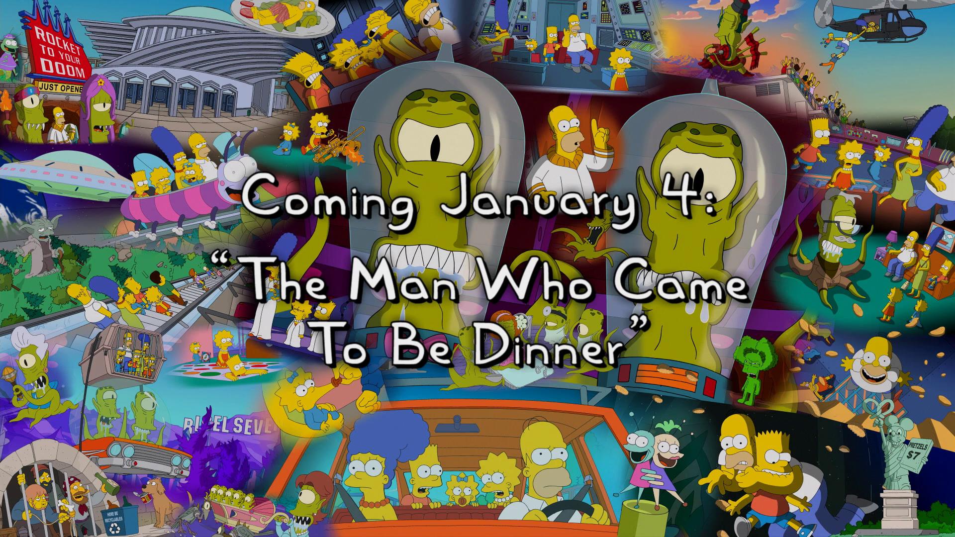 File:TMWCTBD - Coming January 4.png