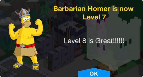 TO COC Barbarian Homer Level 7.png