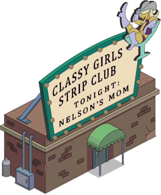 Tapped Out Classy Girls Strip Club.png