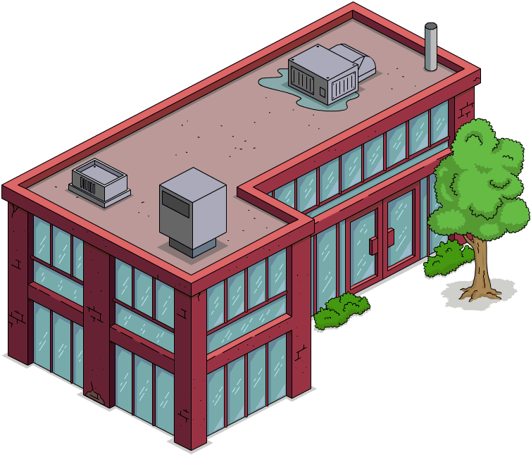 Tapped Out Monsarno Cafeteria.png