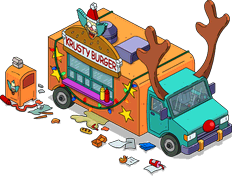 Tapped Out Reindeer Burger Truck L2.png