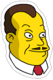 Tapped Out The Yes Guy Icon.png