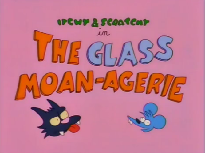 The Glass Moan-Agerie.png