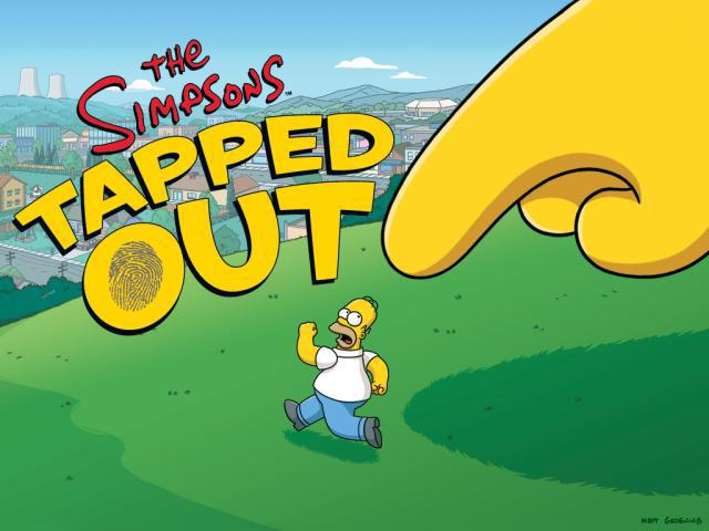 The Simpsons Tapped Out promo image.jpg