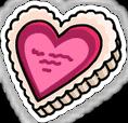 VD2016 Hearts.png