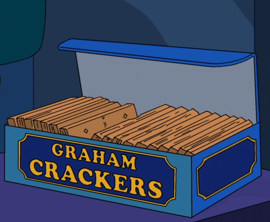 Graham Crackers.png