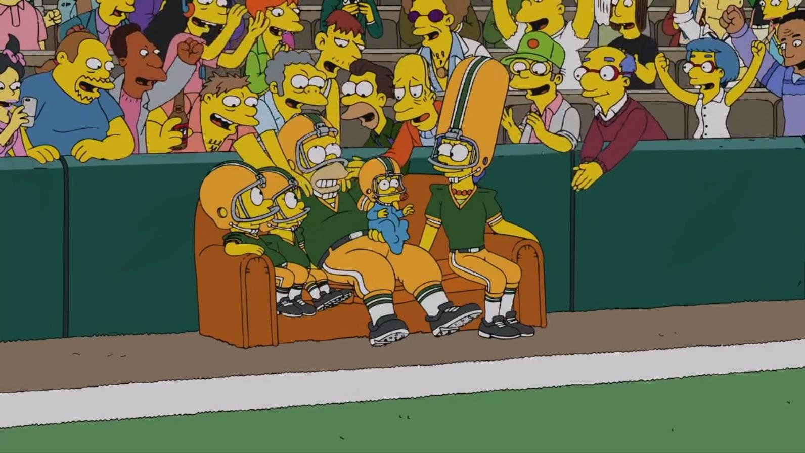 Mad About the Toy Couch Gag.png