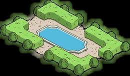 Mansion Gardens Pond.png