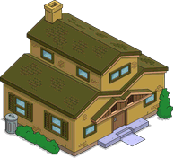 Original Brown House.png