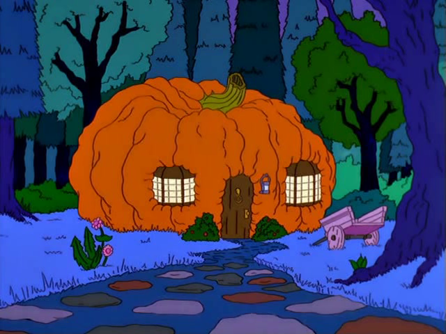 Pumpkin House.png
