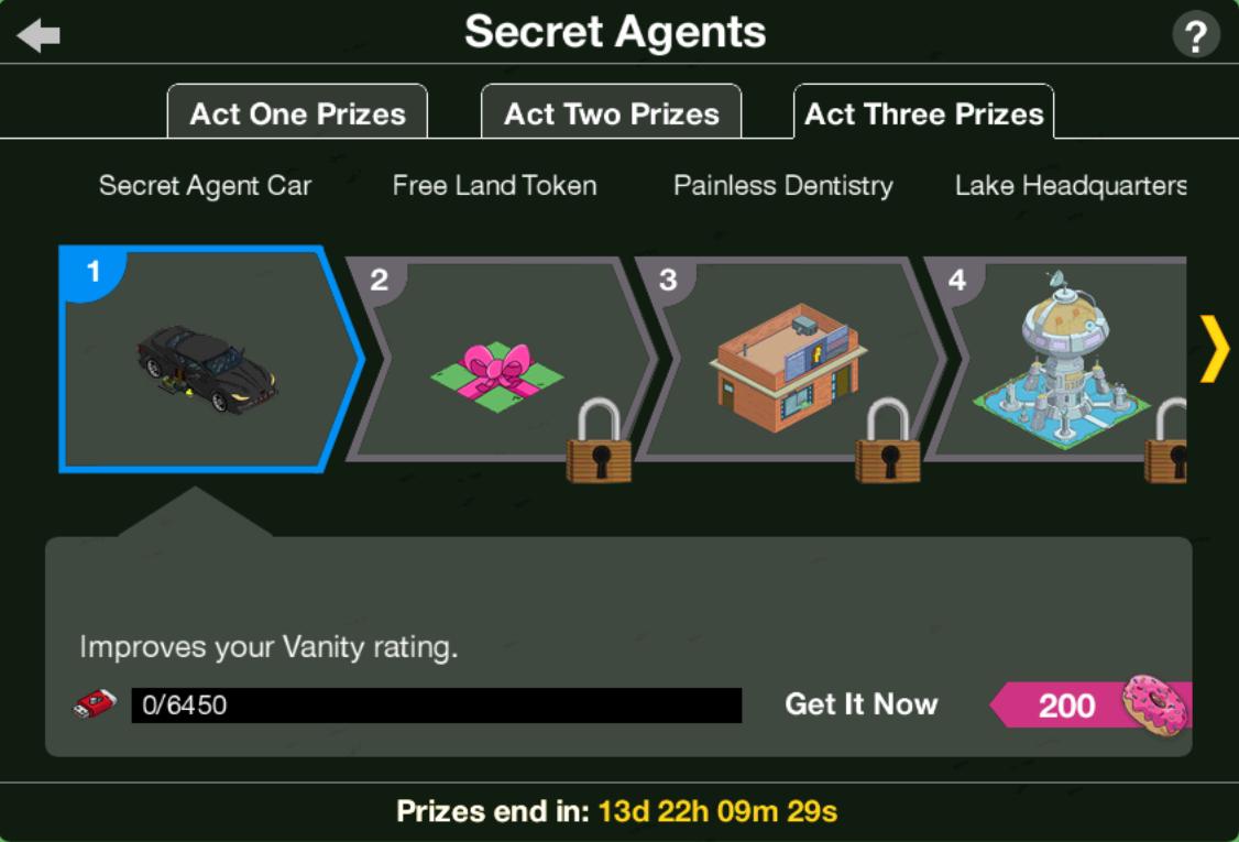 SA Act 3 Prizes.png
