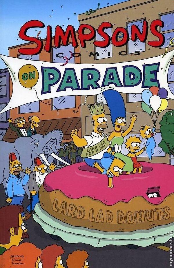 Simpsons Comics On Parade.jpg