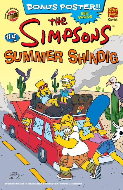 Simpsons Summer Shindig (AU) 4.jpg