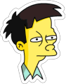 Tapped Out Akira Icon.png