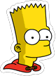 Tapped Out Daredevil Bart Icon.png