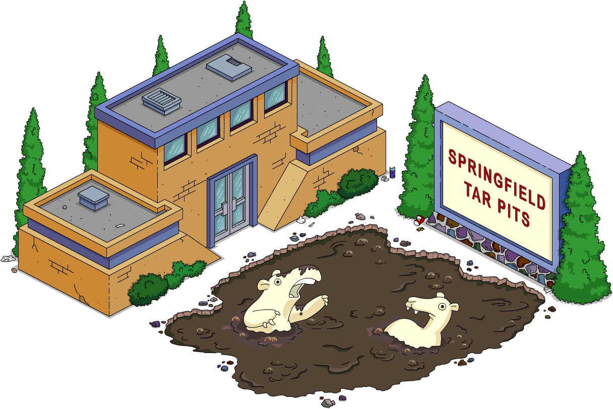 Tapped Out Tar Pits.png