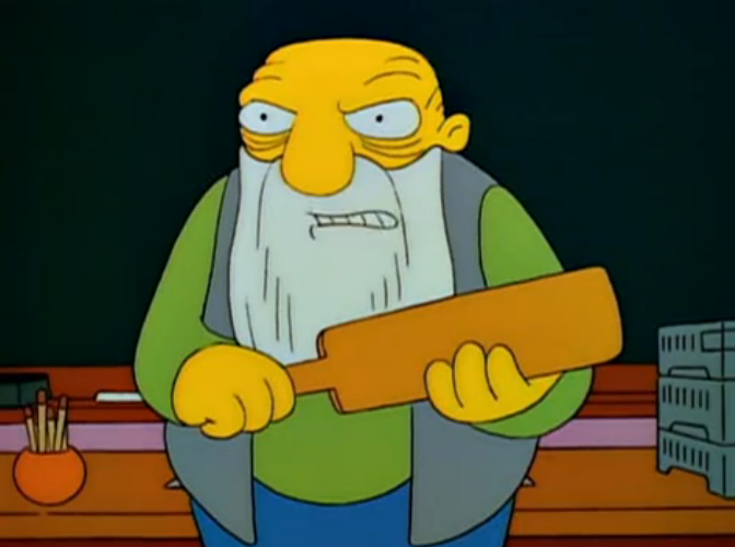 That's a paddlin'.png