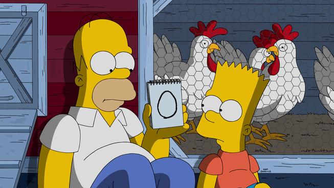 The Marge-ian Chronicles promo 7.jpg