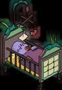 Beast Crib.png