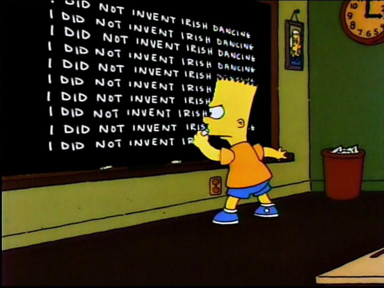 Chalkboard184.png