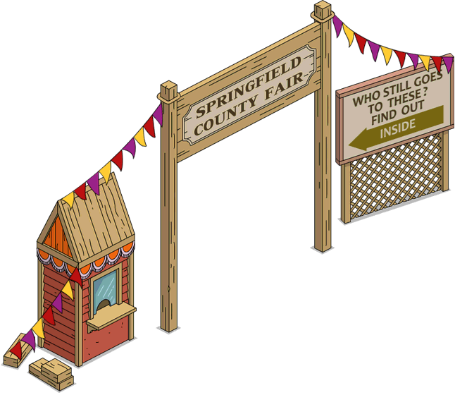 County Fair Sign.png
