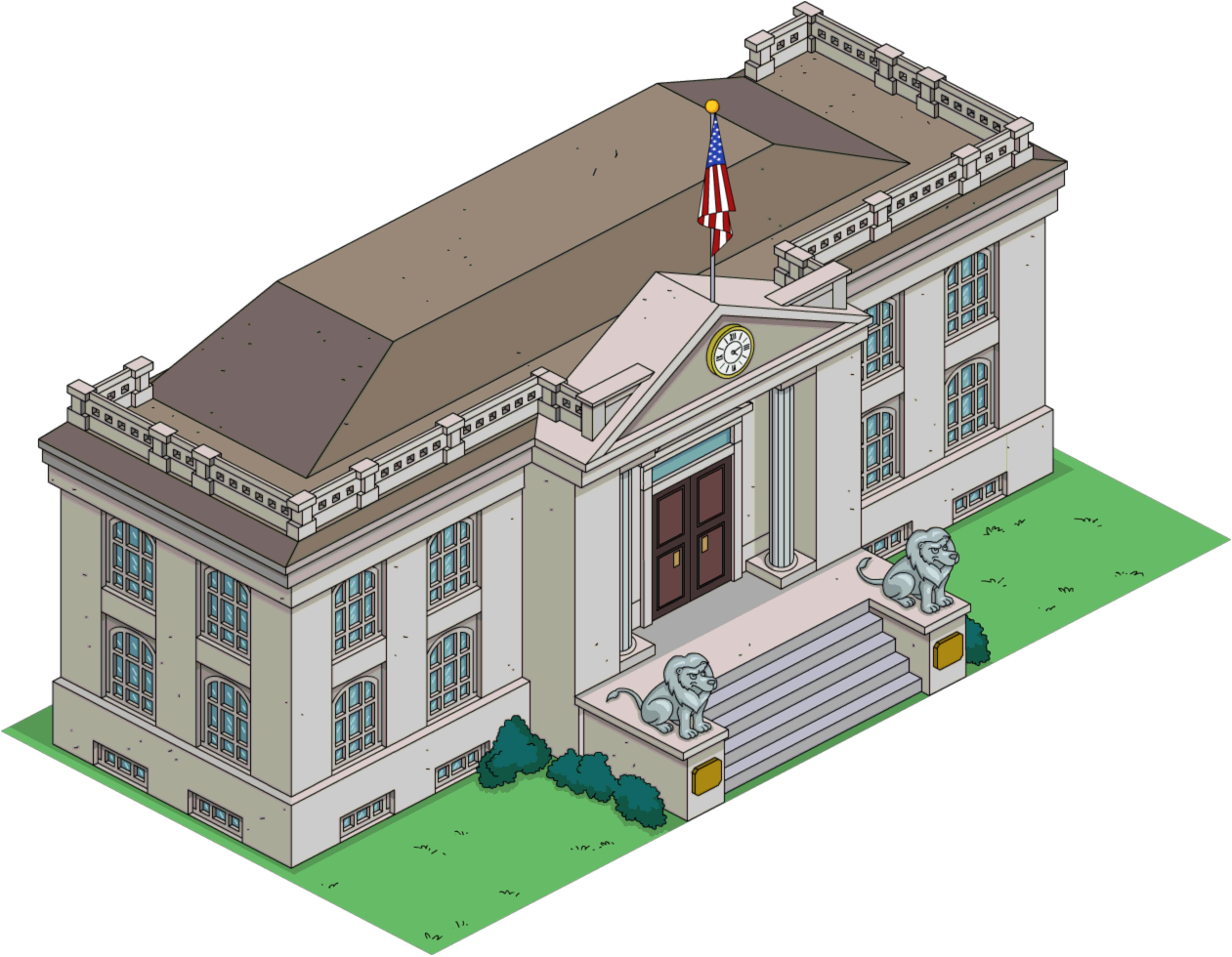 Court House Tapped Out.png