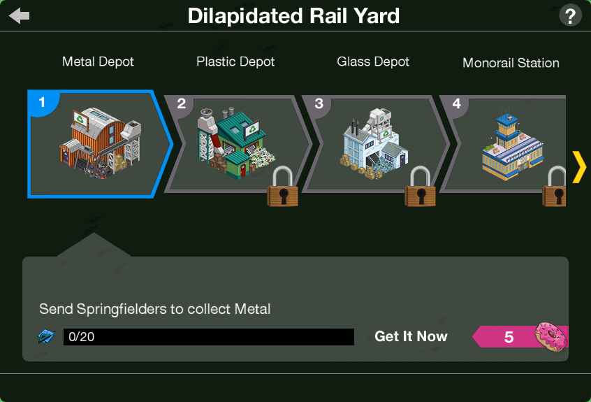 Dilapidated Rail Yard Prizes.png