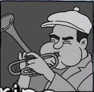 Dizzy Gillespie.png