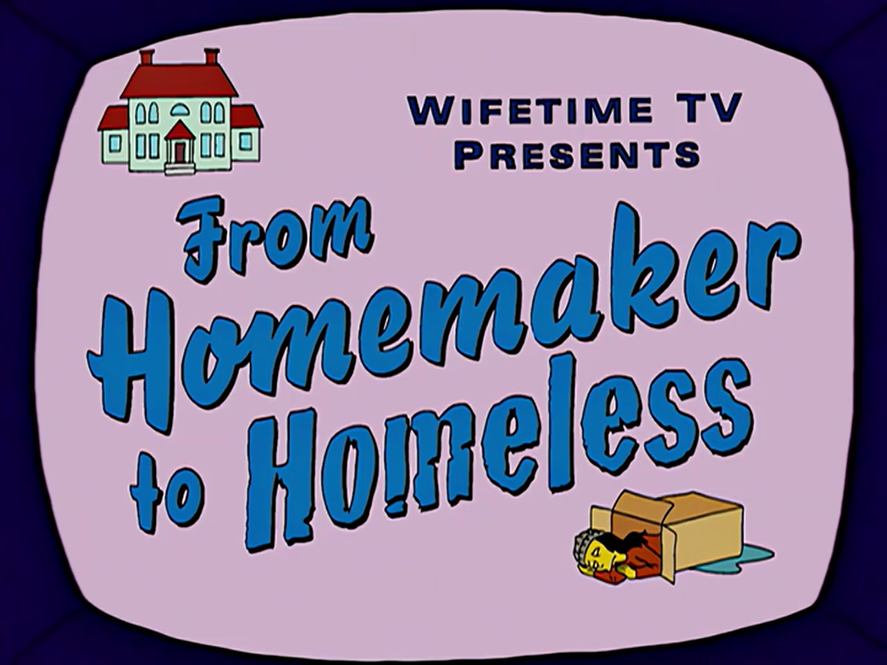 From Homemaker to Homeless.png