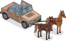Horse-Drawn SUV.png