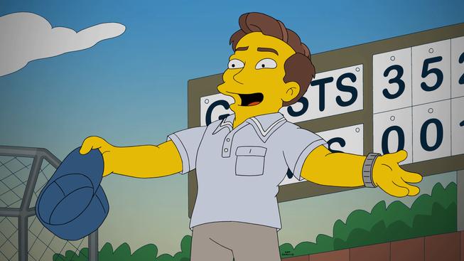 How Lisa Got Her Marge Back promo 3.jpg