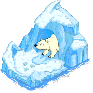 Medium Iceberg.png