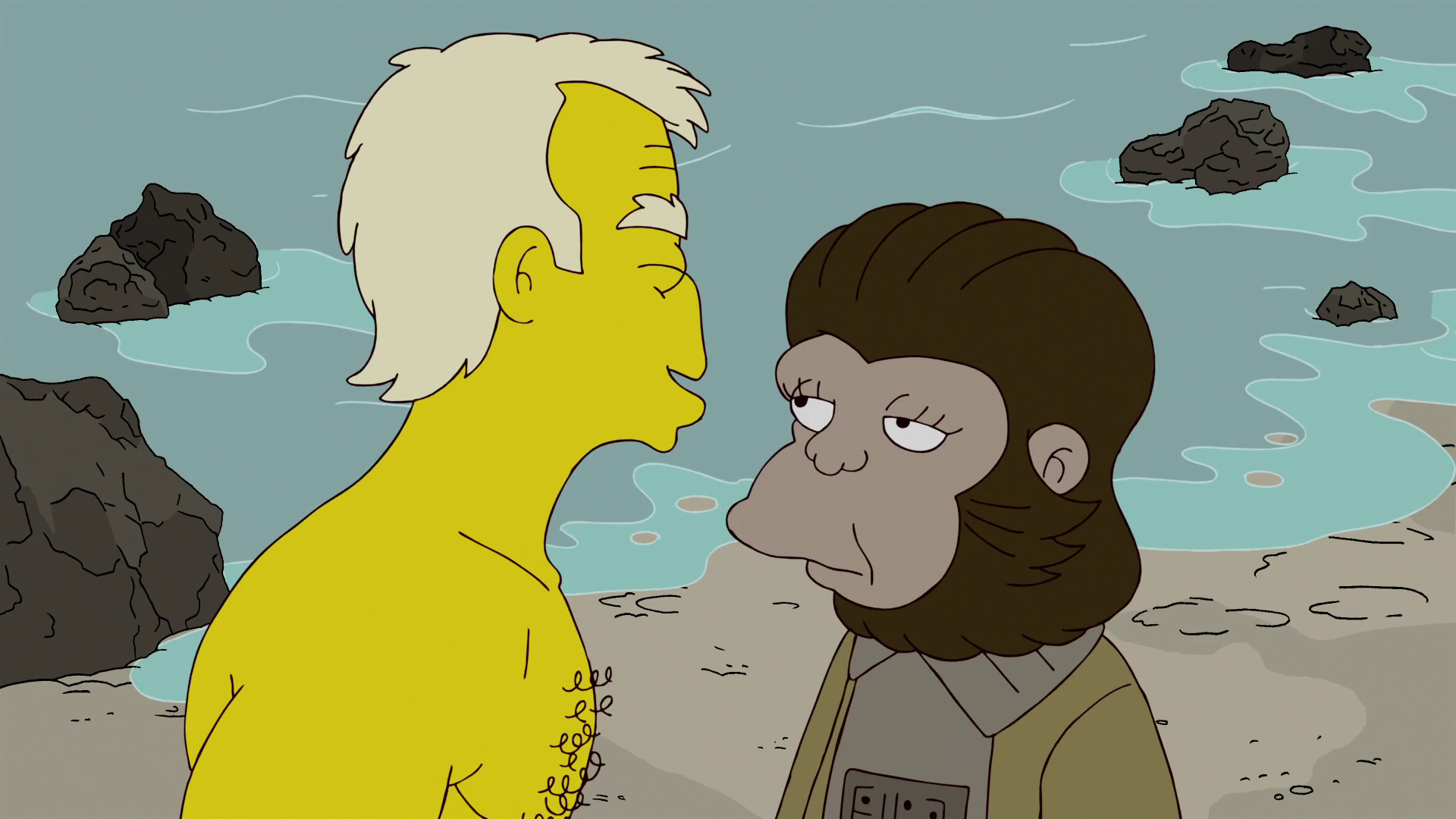 Planets of the Apes.png