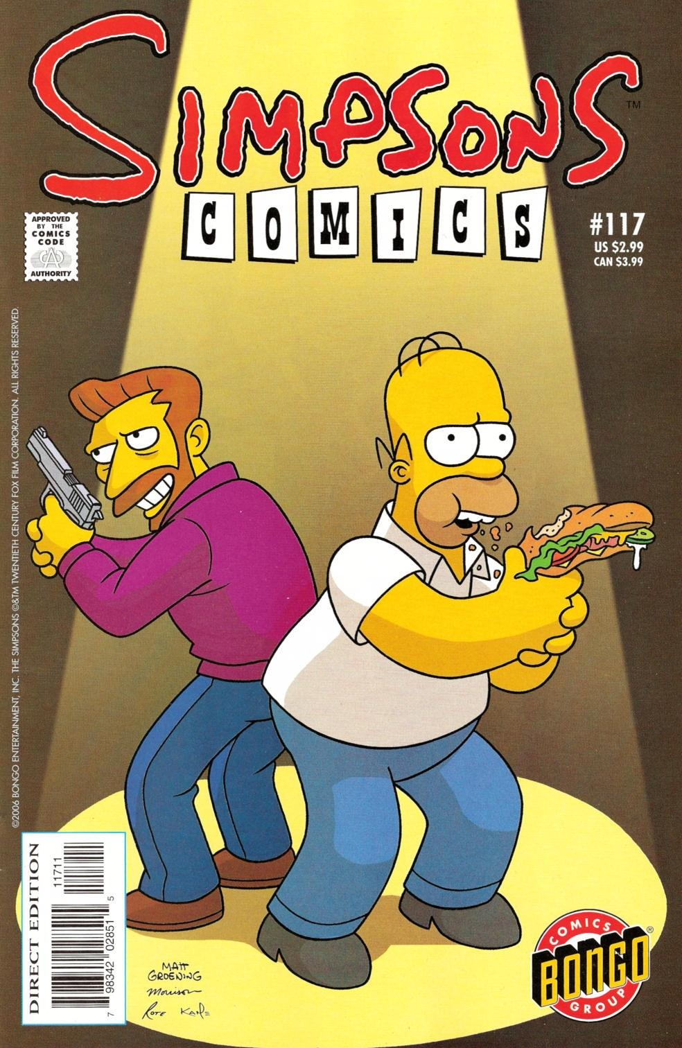 Simpsons Comics 117.jpg