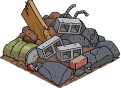 Small Rubble Pile NW.png