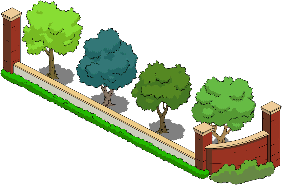 Small Springfield Heights Entrance.png