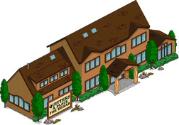 TSTO Quitters.png