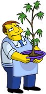 Tend Dubious Plant animation.png