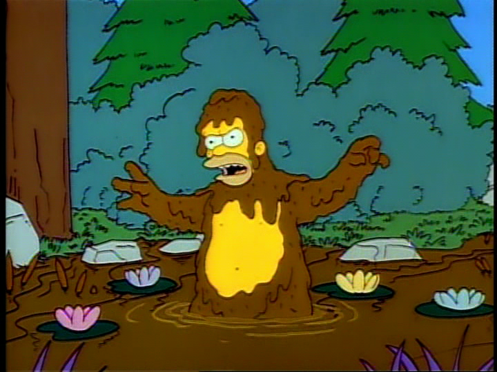 Bigfoot Homer.png