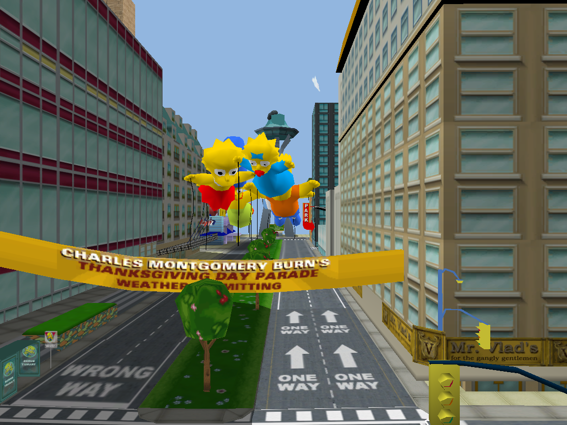 Downtown SRR.png