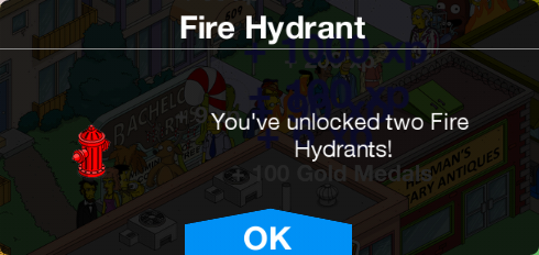 Fire Hydrant Unlock.png