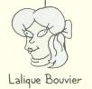 Lalique Bouvier.png