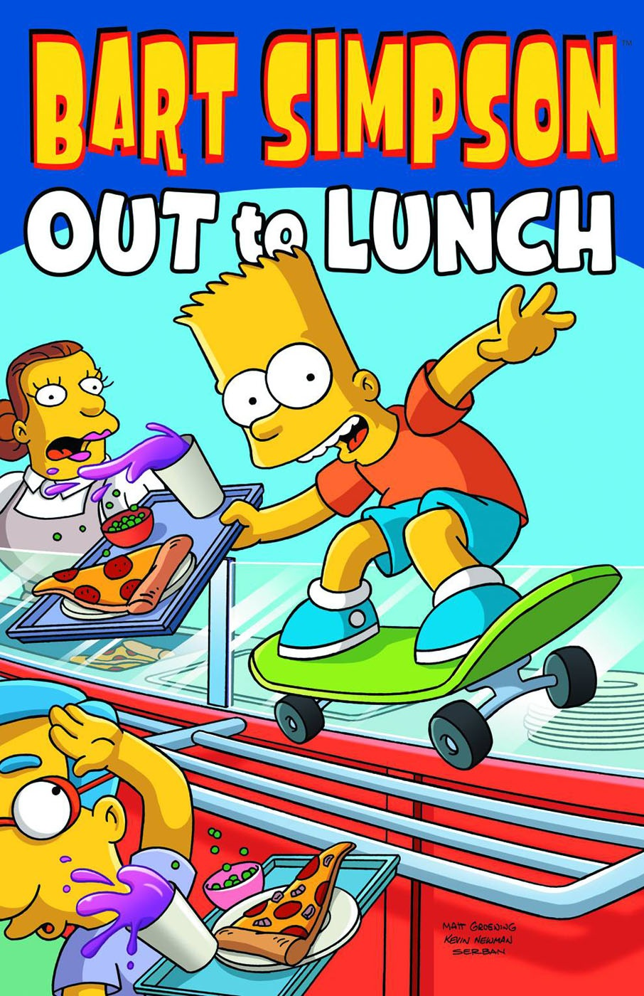 Out to Lunch.jpg
