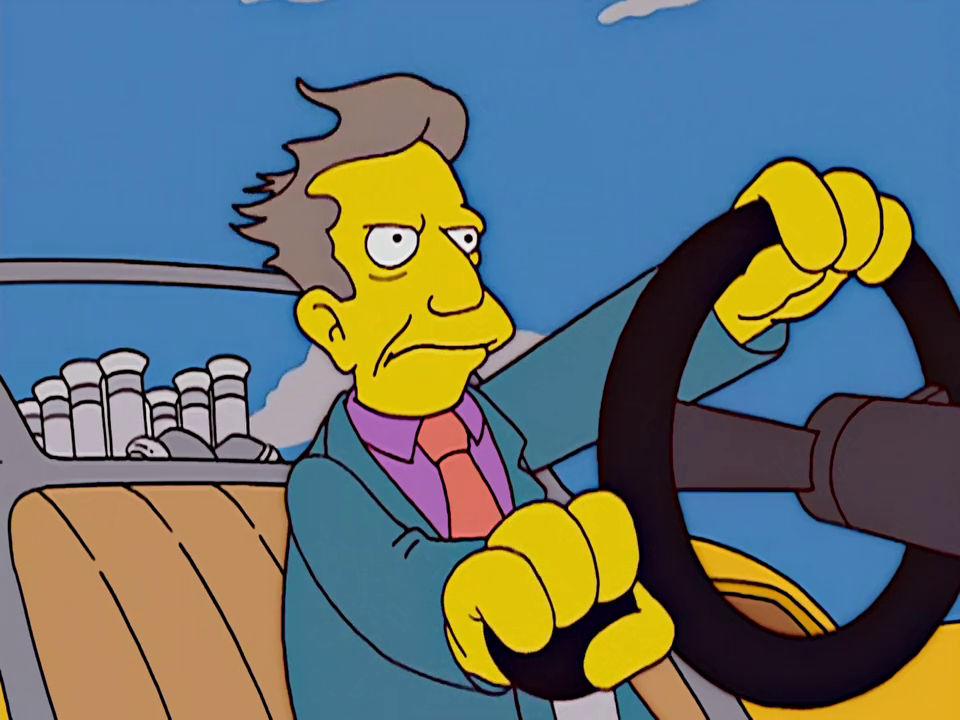 Principal Skinner Drives (Special Edna).png