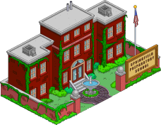 Tapped Out Preparatory School.png